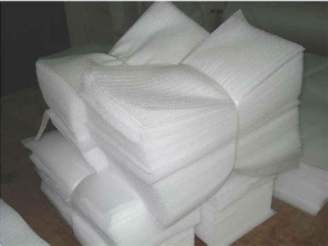 how to buy soft sheets how to buy soft sheets best free home design idea