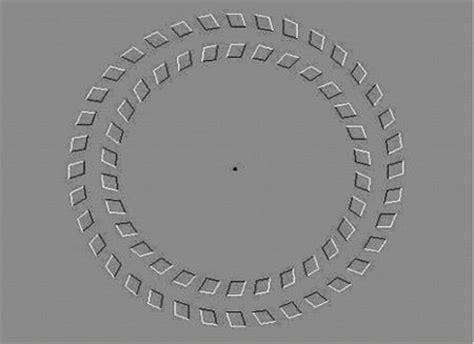 ilusiones opticas sencillas ilusiones opticas increibles taringa