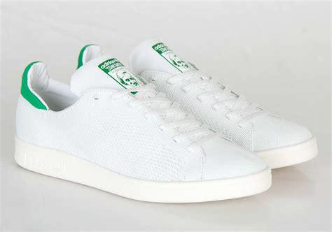 adidas stan smith white shoes berwynmountainpresscouk