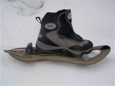 Sepatu New Balance Original Di Sport Station chaussure pour faire du sport