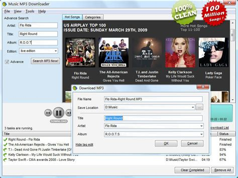 download mp3 gratis lesti egois music mp3 downloader 2 6 0 8 bei freeware download com