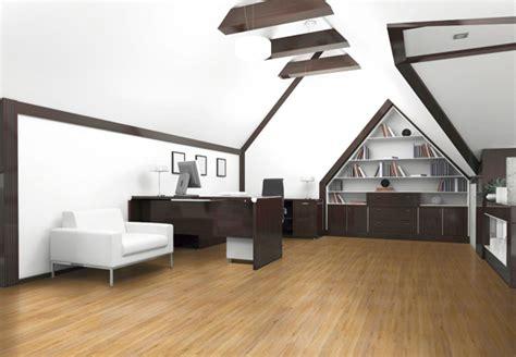 bodenbeläge vor und nachteile wohnzimmer design