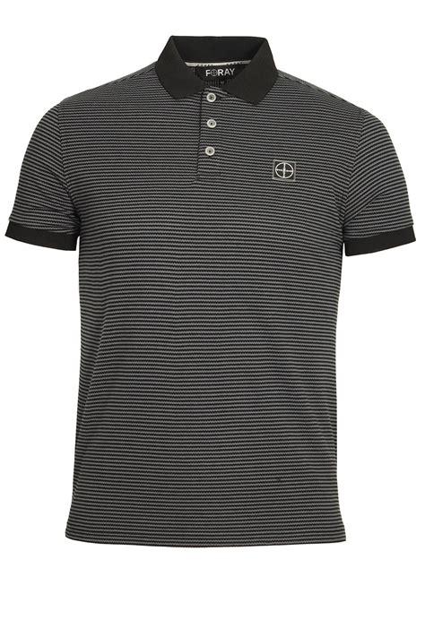 Dodge Black Shirt foray dodge black polo shirt shop foray polo shirts