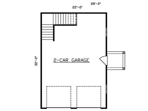 plan 009g 0005 garage plans and garage blue prints from plan 009g 0010 garage plans and garage blue prints from