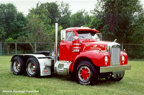 truck restored restored truck