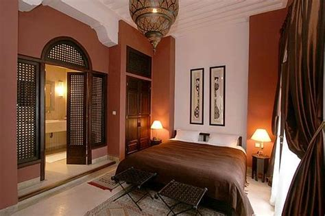 moroccan themed bedroom moroccan themed room home design ideas pictures remodel