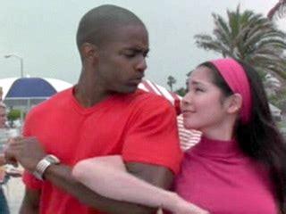 Oranda Sold To Denni Tj power rangers couples meme prgirlsrock