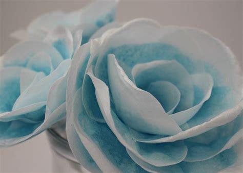 fiori fai da te di carta fiori di carta fai da te fiori di carta come