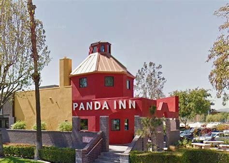 Panda Inn Gift Card - ontario panda inn