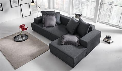 ottomane kolonialstil sofas couches jetzt entdecken m 246 max