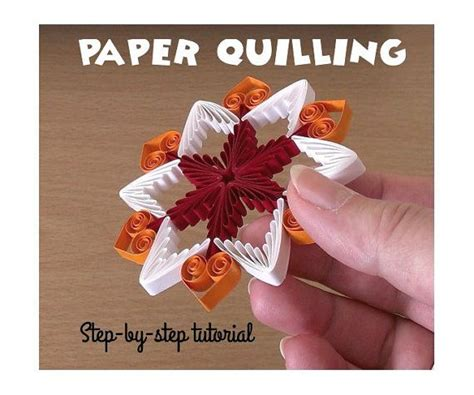 paper quilling tutorial pdf free download 561 best paper quilling ideas images on pinterest