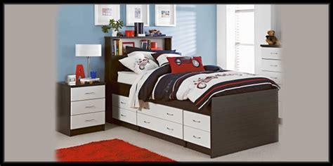 childrens bedroom furniture brisbane childrens bedroom furniture brisbane bedroom furniture