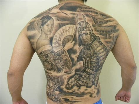 best tattoo parlors near me dawei is a master one of the best portrait