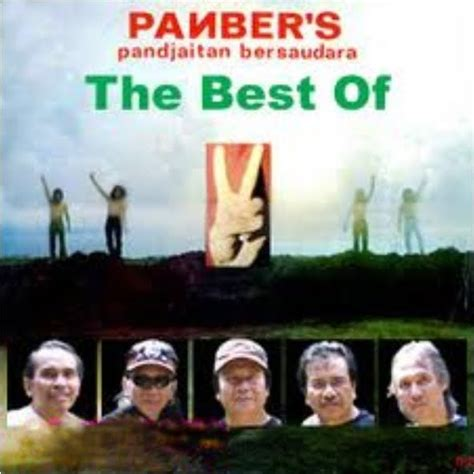 download mp3 album kenangan panbers download lagu lagu enak mp3 free download panbers mp3