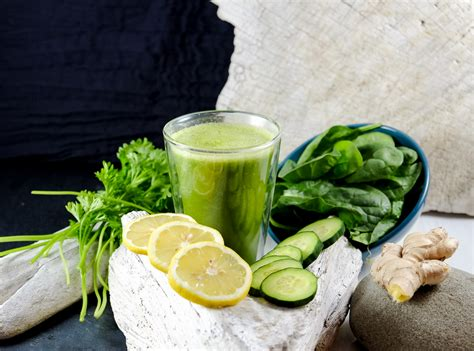 Cheap And Easy Detox Smoothies by Green Smoothie For Cucumber Smoothies Archives