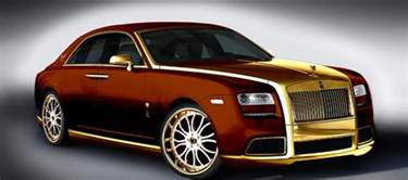 Top 10 Rolls Royce Cars Best Selling Rolls Royce Cars In The World 2017 Top 10