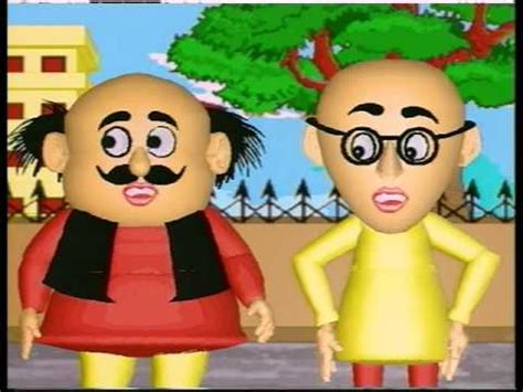 Movievilla In by Cartoon Video In Hindi Free Download Hd Pidinfinity