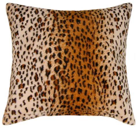 leopard print couch pillows leopard print throw pillow sofa pillows accent pillow sale