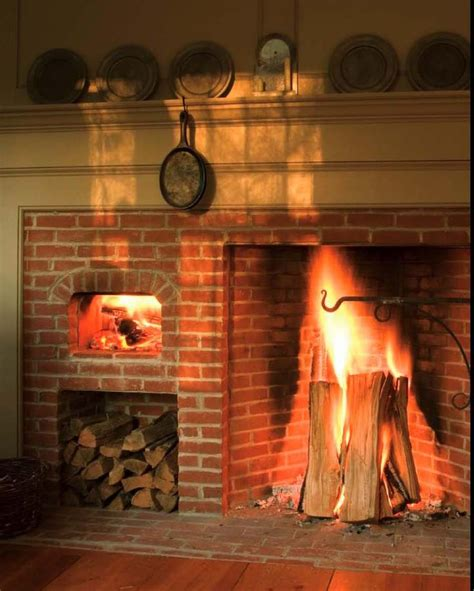 147 best images about fireplaces and woodstoves on