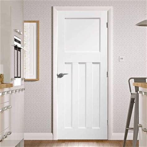 1930s Interior Doors by 1930 S Style Doors Doors