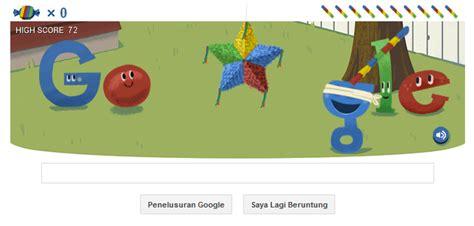 doodle selamat ulang tahun selamat ulang tahun ke 15 fatamorgana