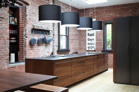 home elements design studio san francisco lovell kitchen contemporary kitchen san francisco