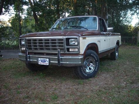 80 ford truck 80 86 bumper guards ford f150 forum community of ford