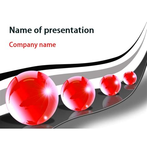 powerpoint design templates 2010 leader powerpoint template background for presentation free