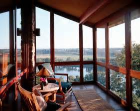 houses with sunrooms 50 contemporary sunrooms with charming spaces