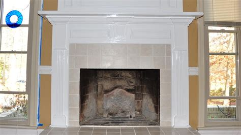 mantel height fireplace what is the standard height of a fireplace mantel reference