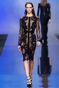 50 fall fashion 2013 elie saab fall 2013 rtw the cut