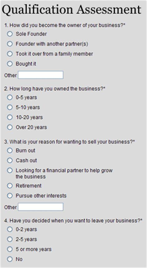 Survey Questions Value For Money - marketing survey questions