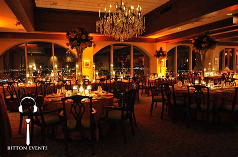yacht club fort lauderdale bitton events dj lighting planning entertainment in