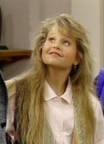 full house dj 262 best full house images on pinterest