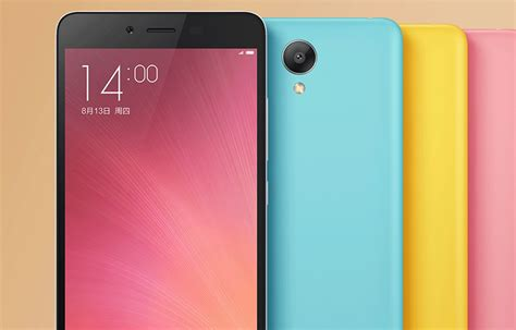 top  xiaomi devices  indians eagerly waiting