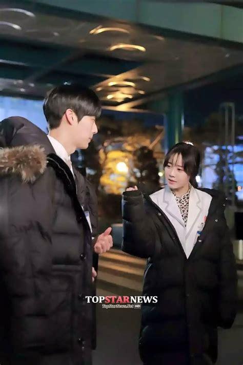 goo hye sun y su novio en la vida real 2015 ahn jae hyun y goo hye sun un gran quimica incluso detras
