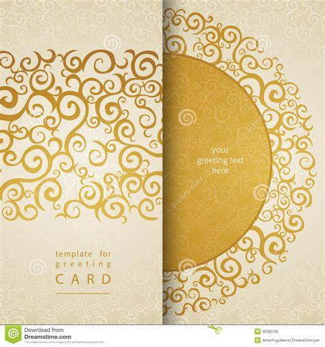 14 wedding wish card designs templates psd ai free premium