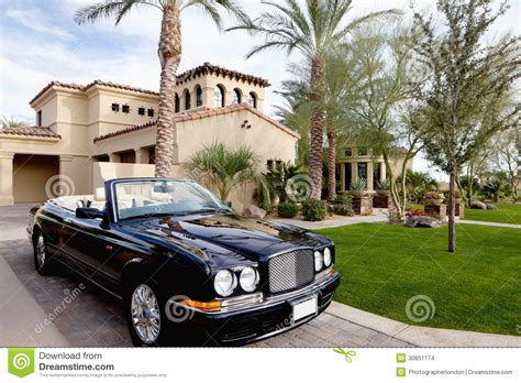 auto house mansion house with cars www pixshark com images galleries with a bite