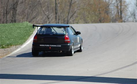 how much does a honda civic weigh how much does your race eg hatch weigh honda tech