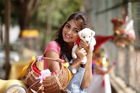 bharjari movie heroine photos rachita ram ultra hd wallpapers best hd wallpaper