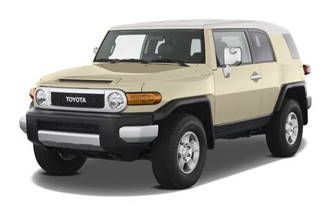fj cruiser 2014 toyota fj cruiser reviews and rating motor trend
