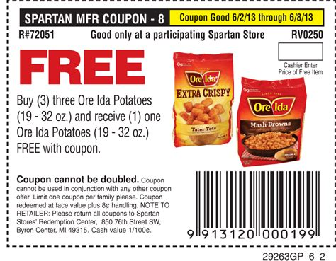 free printable restaurant coupons no download dennys coupons 2013 2017 2018 best cars reviews