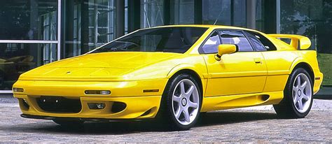 how to learn about cars 1996 lotus esprit engine control 301 moved permanently