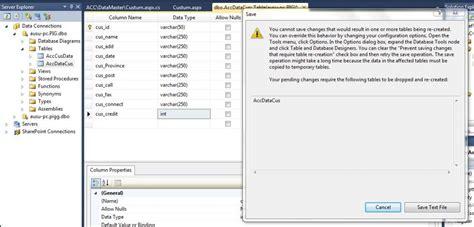 varchar date format php เปล ยน data type ของ sql จาก varchar เป น int ค บ แต กด