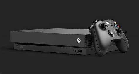 Xbox One X Free 20 Judul xbox one x gamescom tan莖t莖m ve 246 nsipari蝓 tarihi yay莖nland莖