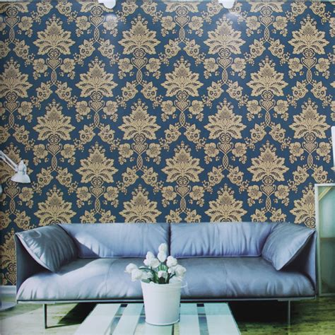home decor wallpaper india modern home decor with india style d wallpaper designs for