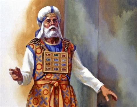 Kahuna Priest new clothes new the layman s bible