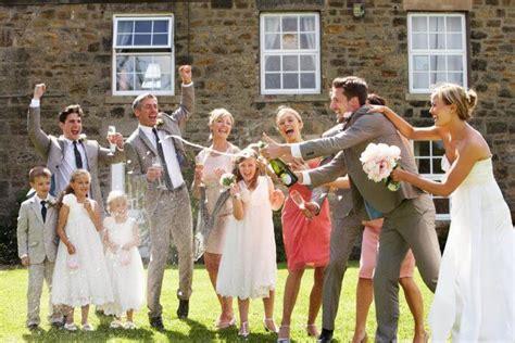 Standesamtliche Hochzeit Feiern by Standesamtliche Trauung Infos Tipps Ideen