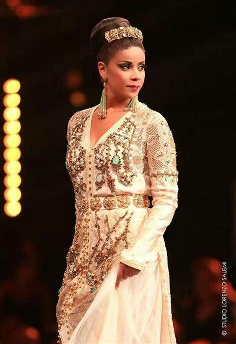 1000 ideas about moroccan dress on pinterest kaftan 1000 ideas about moroccan caftan on pinterest caftans