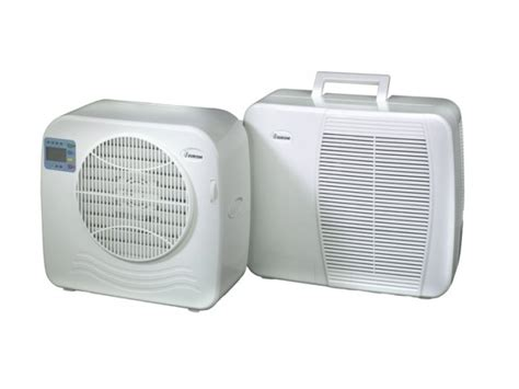 boat air conditioner units air conditioners for caravans air conditioner guided